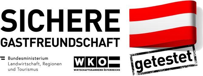 "Initiative ""Sichere Gastfreundschaft"""