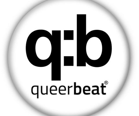 queer:beat