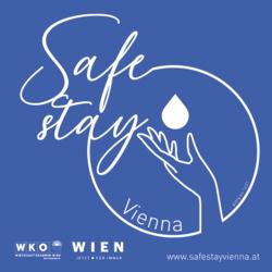 Safe Stay Vienna