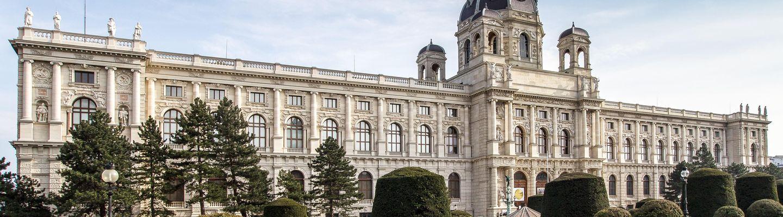 Museumsquartier | pixabay.com/maja7777